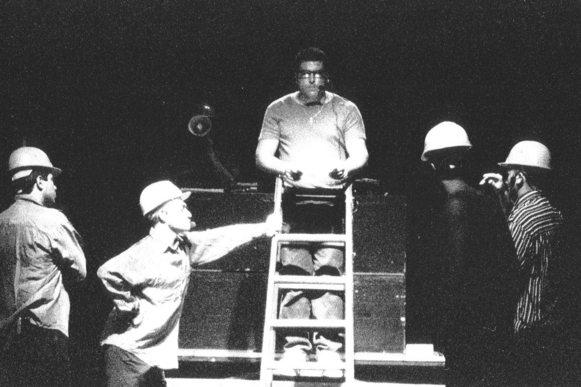 foto Acido fenico (2000)