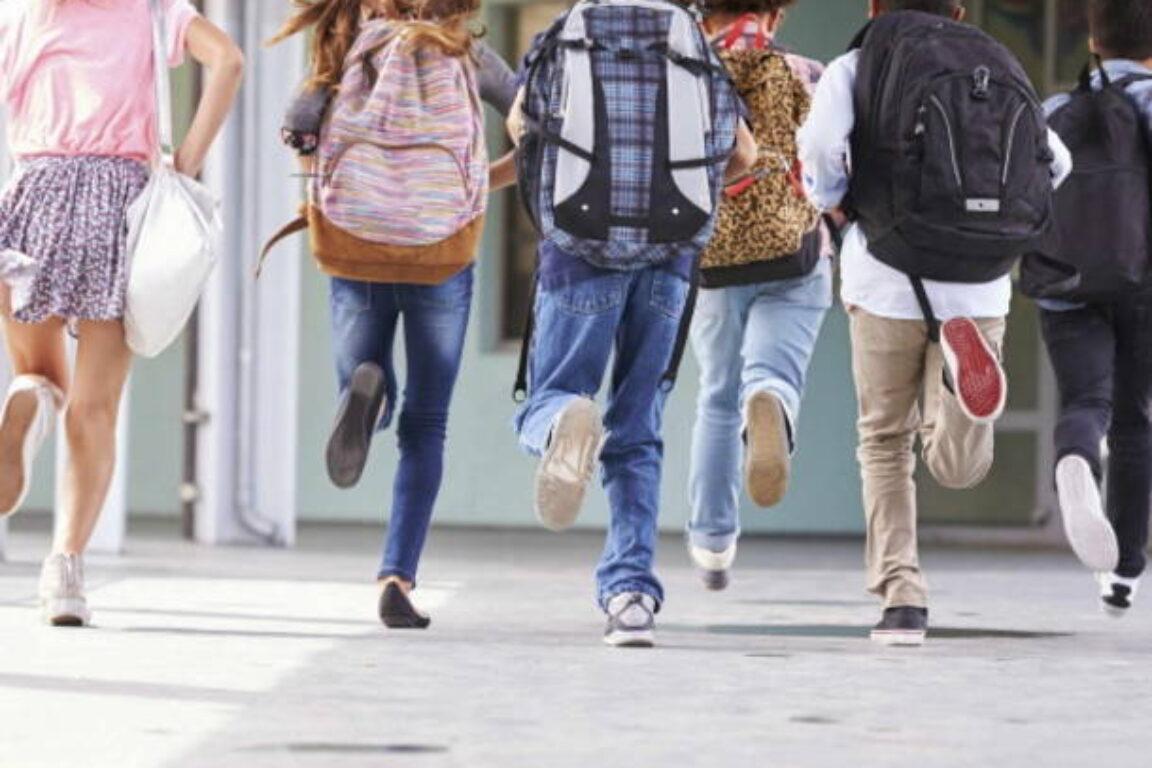 immagine di copertina Aprire la scuola alla città