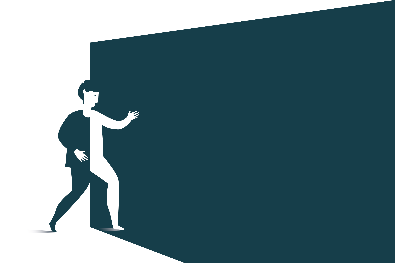 immagine di copertina rassegna Show case – Web Edition