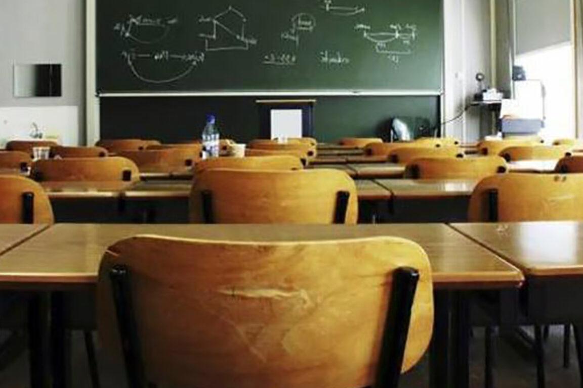 immagine di copertina Il ritardo del governo sulla scuola