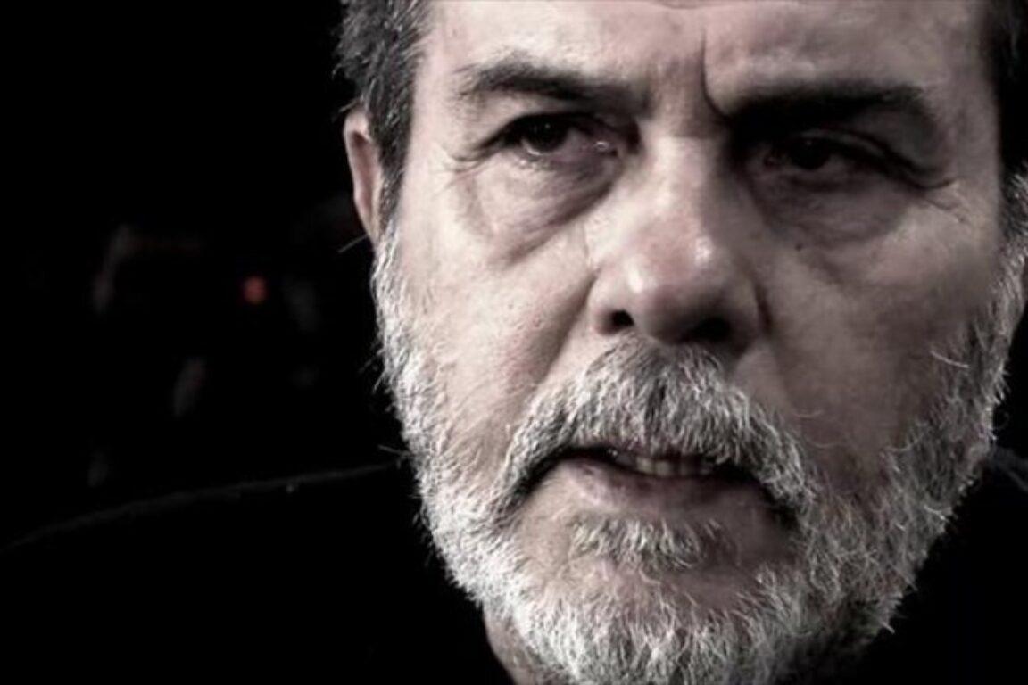 immagine di copertina Franco Cassano