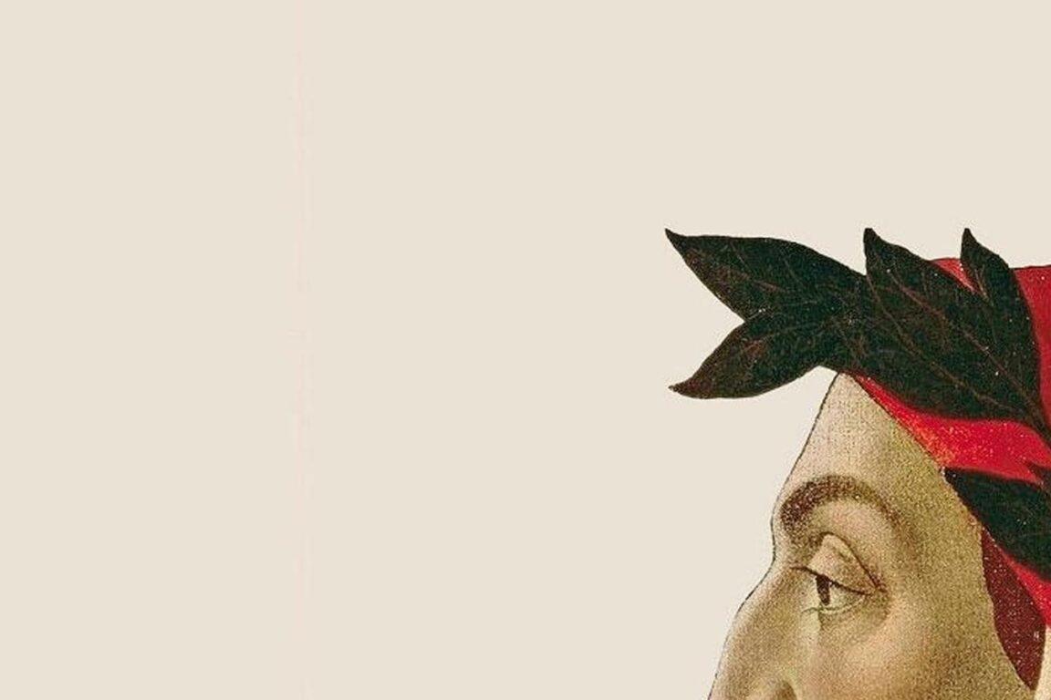 foto Dante Alighieri, il poeta amato dal teatro