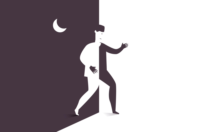 immagine di copertina rassegna Teatro in tasca 2021